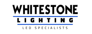 Whitestone Electrical Supply